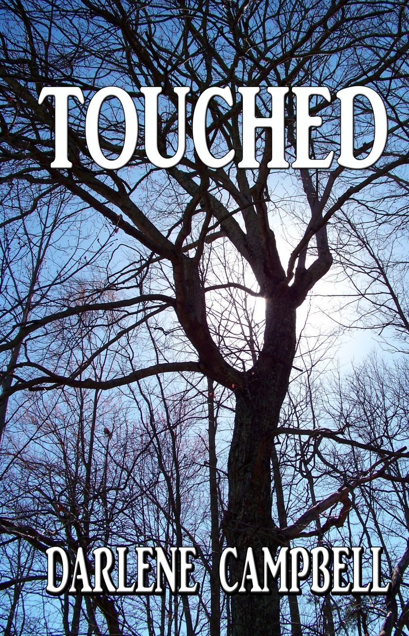 Copy of Touched Cover FINAL 1-29-13
