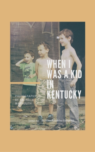When I Was a Kid in Kentucky (8).jpg